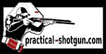 Practical-Shotgun.com