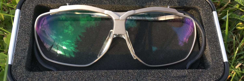 983e9a7eec Müller glasses for shooting - Practical-Shotgun.com