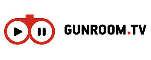 """Gunroom"