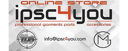 """IPSC4you"""